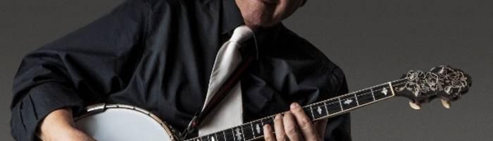 Lino Patruno Jazz Show, dal cinema allo swing dal vivo all'Elegance