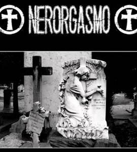 Nerorgasmo, Hate & Merda, P38punk & Alieni