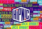 HiP NiC – Grande Inaugurazione