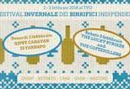 Festival Invernale dei Birrifici Indipendenti al TPO