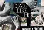 Dead Like Me (Fra) + Ludmilla Spleen at Csl Fabbri