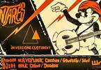 Antares + In.versione Clotinsky @Wave - Aftershow Djset