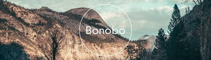 Bonobo Live: Arena Flegrea - Naples, It