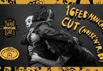 CUT - rock and roll/blues punk/noise Bologna