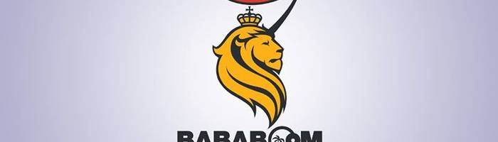 Bababoom Festival 2018 - Fermo - Italy