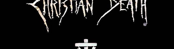 Christian Death, Havah