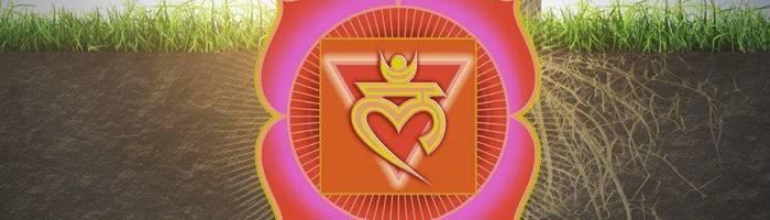 Pratiche per il risveglio del 1 chakra: muladhara