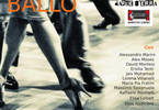 Sala da Ballo_ Teatro_ dARTE S'Erra 2018