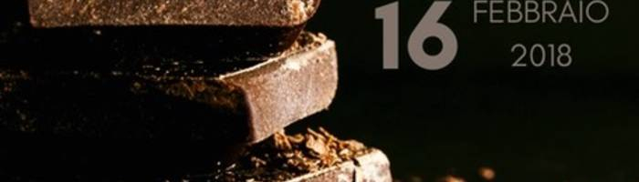 Cost Milano presenta uno stuzzicante Aperitivo al Cioccolato