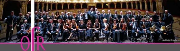 Concerto - Omaggio ad Alberto ZEDDA