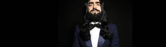 Elio - Figaro il barbiere_ Pesaro_27 febbraio 2018