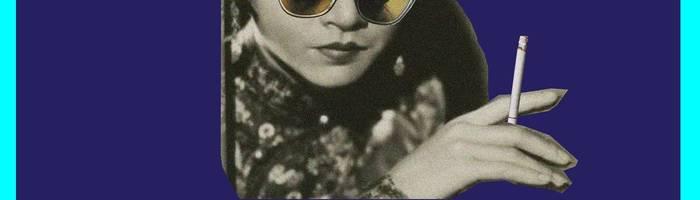 Tapefruit Osterfest: Soviet Soviet / Kill your Boyfriend