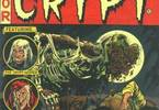 TALES from the CRYPT - Tupa Tupa Blast Nite