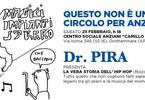 Dr. PIRA presenta: La vera storia dell'hip hop