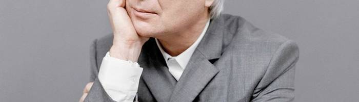 David Byrne Ravenna Festival