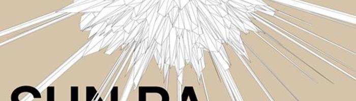 Sun Ra Arkestra ad Argo16 - Venezia