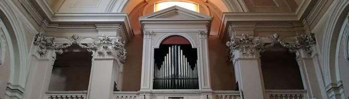 La grande musica in chiesa - Il concerto della quaresima