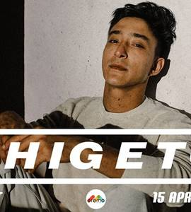 Shigeto (live set) all'Eremo Club