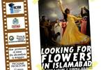 "A Pescara proiezione di ""LOOKING FOR FLOWERS IN ISLAMABAD"""