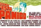 La Grande Festa di Panico • Bologna