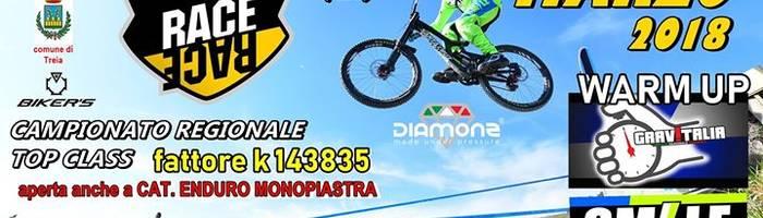14° Downhill S. Lorenzo Di Treia (MC)