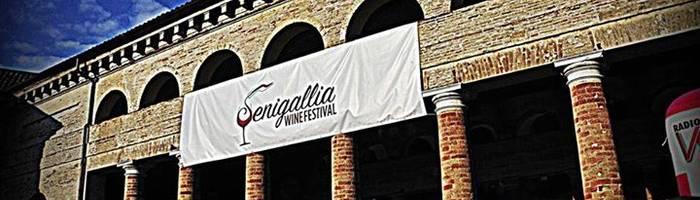 Senigallia Wine Festival