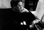 Philip Glass at Teatro Romano