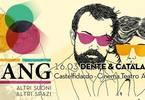Dente & Catalano - Klang festival - Castelfidardo