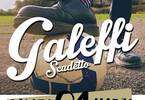 Galeffi // Strike Up Winter Edition // Tolentino