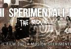SOLCHI SPERIMENTALI ITALIA THE MOVIE