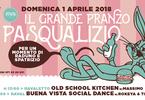 Pasqualizio 2018