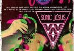 Pasquetta Pulp w/Sonic Jesus live / Djset / Distro & more