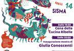 Ratatà Festival @ csa SISMA
