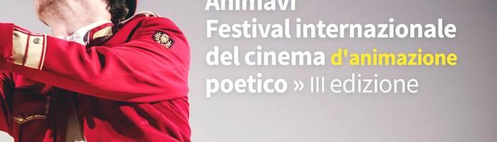 Animavì Festival