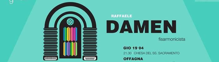 309 musica in quota - Raffaele Damen