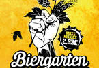 Biergarten Revolution