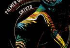 Palmer Generator (release party) + Crtvtr @ Csl Fabbri