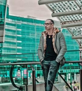 Ben Dj, un maggio al top tra Jesolo e Milano