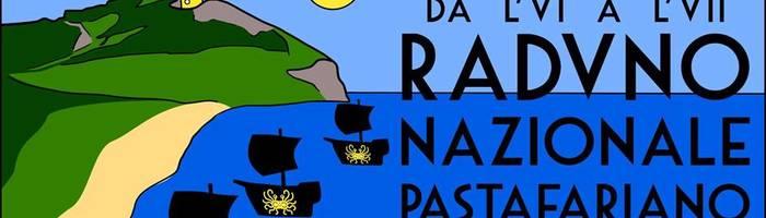 7° Raduno Nazionale Pastafariano 2018