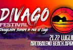 DIVAGO Festival