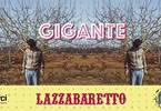 Gigante संगीत – Sconcerti Festival
