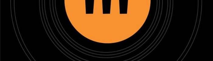 309 musica in quota // 3G Hammond Trio