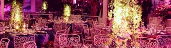 Just Cavalli Club Porto Cervo: un'estate d'eccellenza