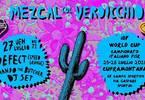 27.07 > Defect | Verdicchio Race