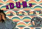 XDUHX / Butters / YD live