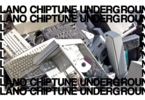 Milano Chiptune Underground #008 //