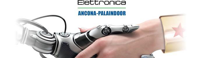 Expo Elettronica Ancona