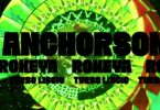 Anchorsong JP_live Rokeya IT_live OrchestrinaTurboLiscio @Loop