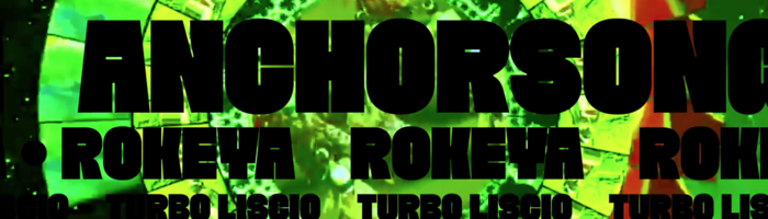 Anchorsong JP_live Rokeya IT_live OrchestrinaTurboLiscio @Loop