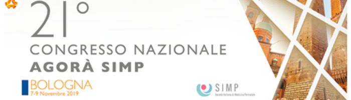 21st National Congress Agora SIMP